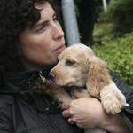 Tillyshundtjänst_Föreläsning om din hund