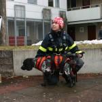 Föreläsning om din hund_Tillyshundtjänst