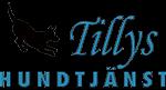 Tillyshundtjanst_logo_rekt_webS